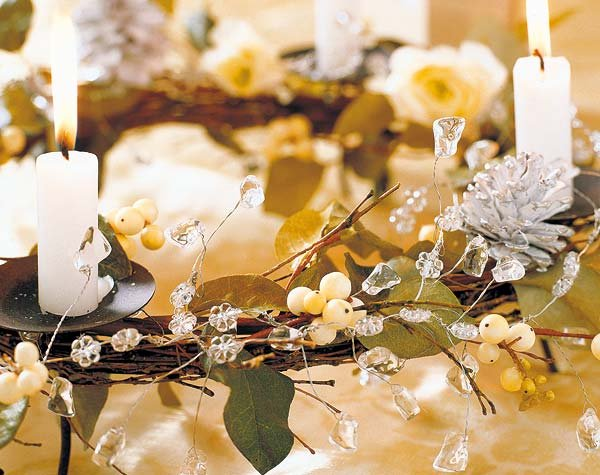 christmas-table-decoration-ideas19